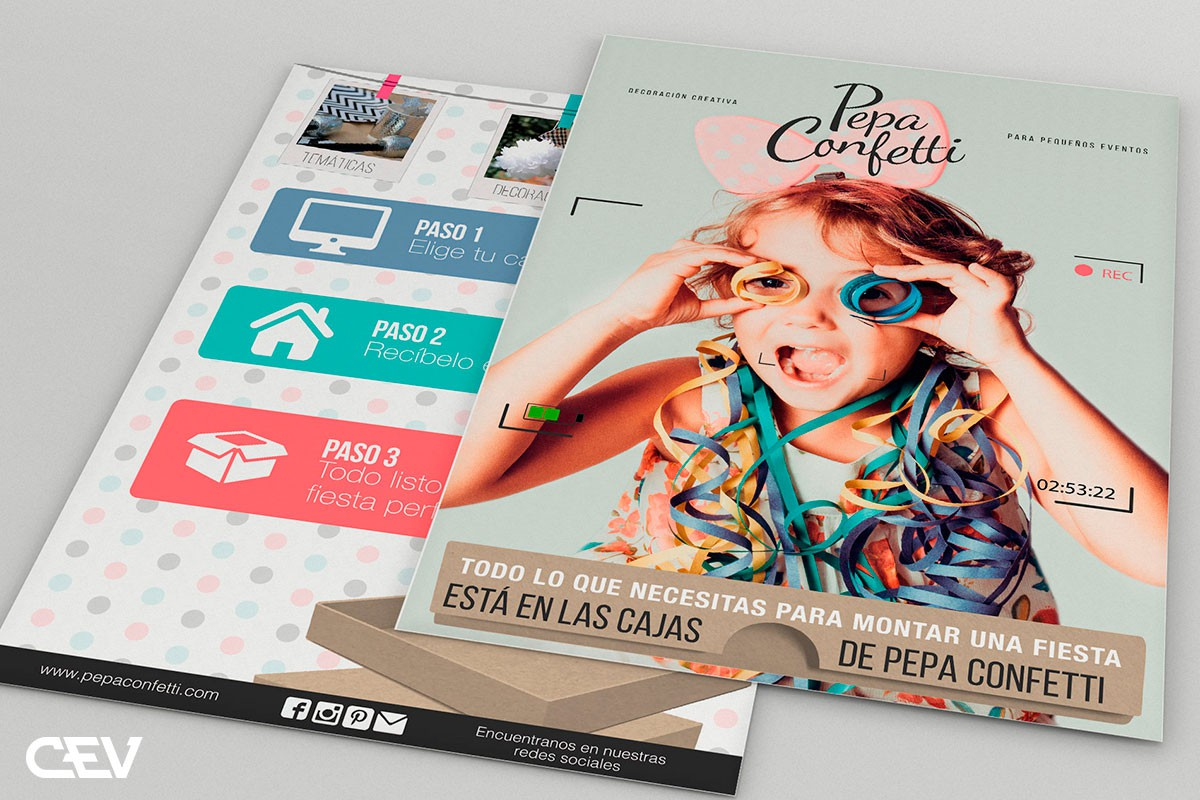 11-diseno-flyer-master-grafico-web-madrid-cev