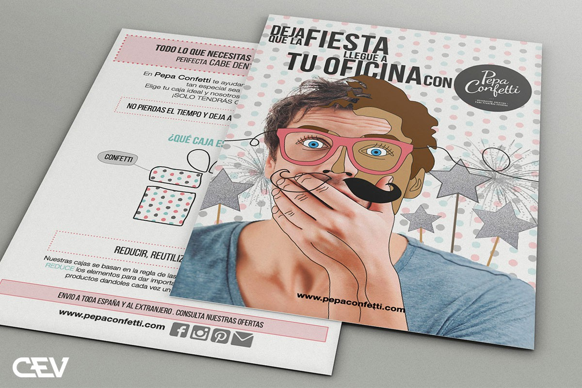 12-diseno-flyer-master-grafico-web-madrid-cev