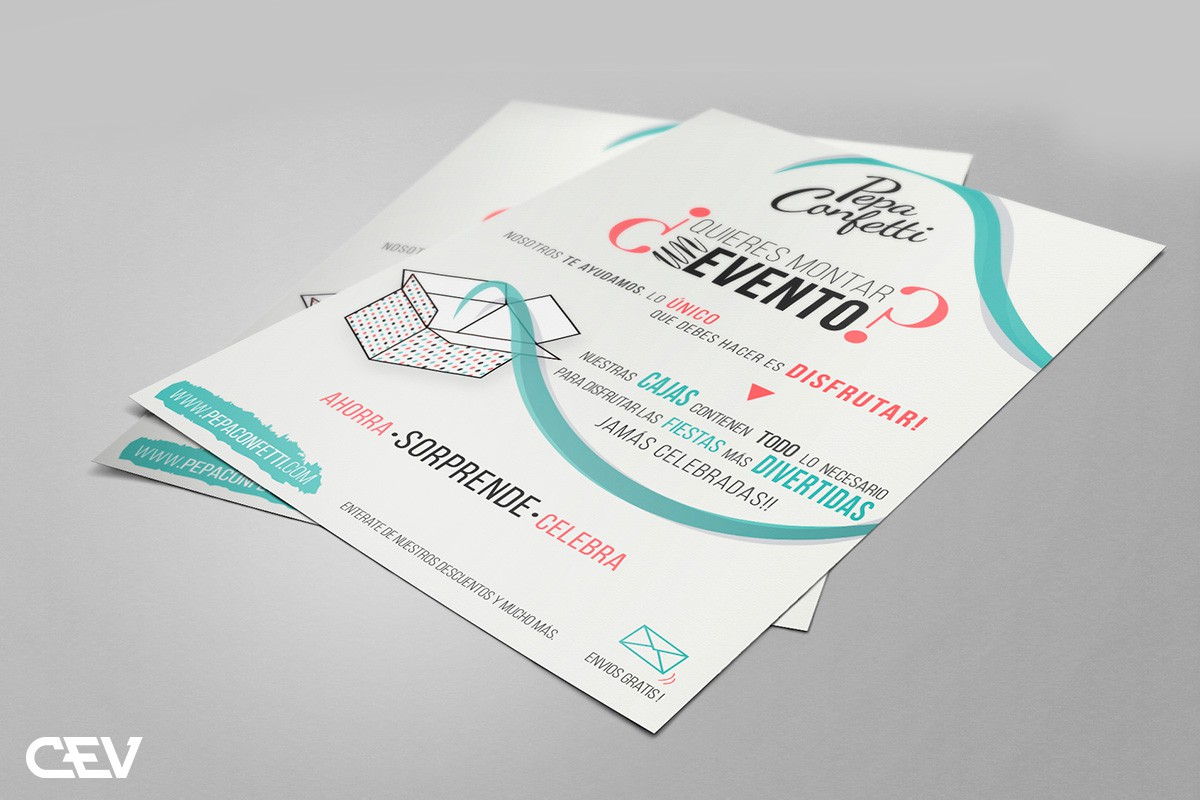 14-diseno-flyer-master-grafico-web-madrid-cev