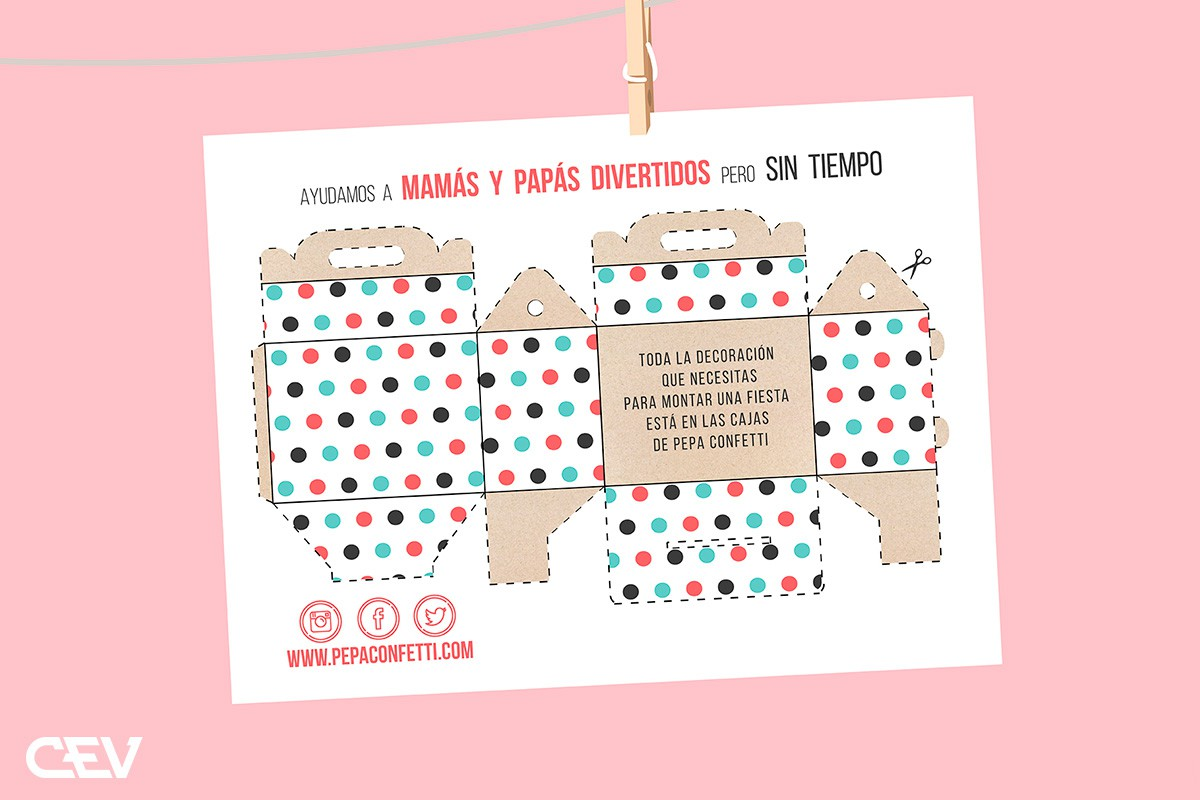 16-diseno-flyer-master-grafico-web-madrid-cev