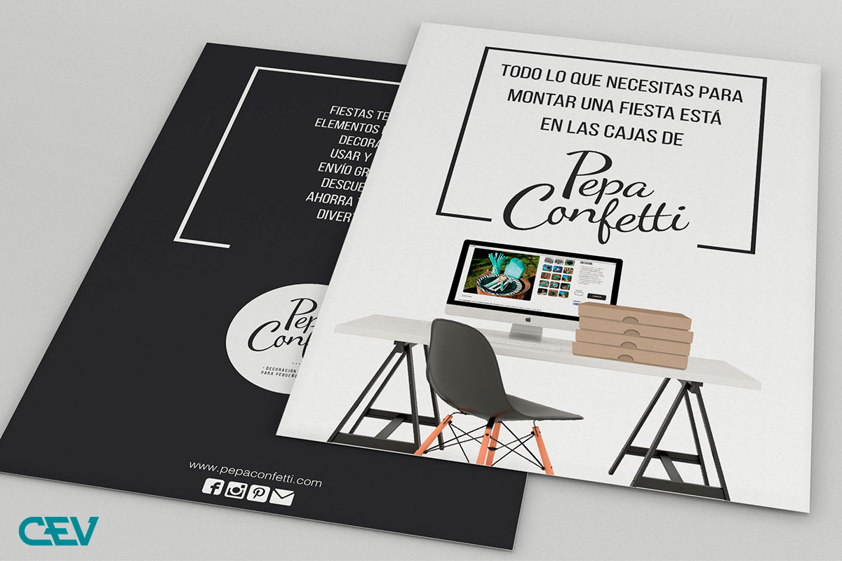 2-diseno-flyer-master-grafico-web-madrid-cev