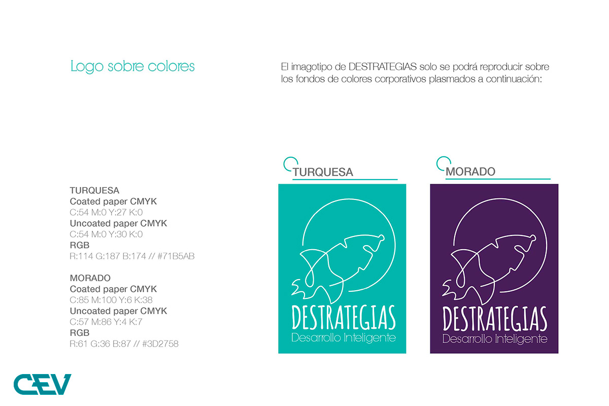 3-manual-corporativo-master-diseno-grafico-we-cev-madrid