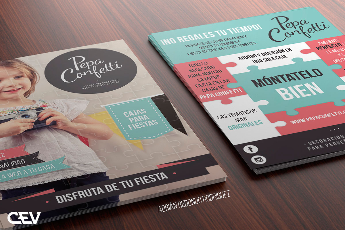 7-diseno-flyer-master-grafico-web-madrid-cev