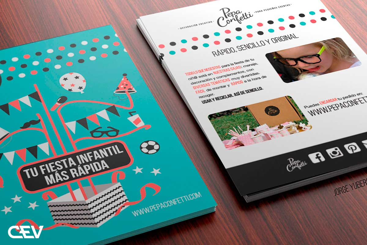 9-diseno-flyer-master-grafico-web-madrid-cev