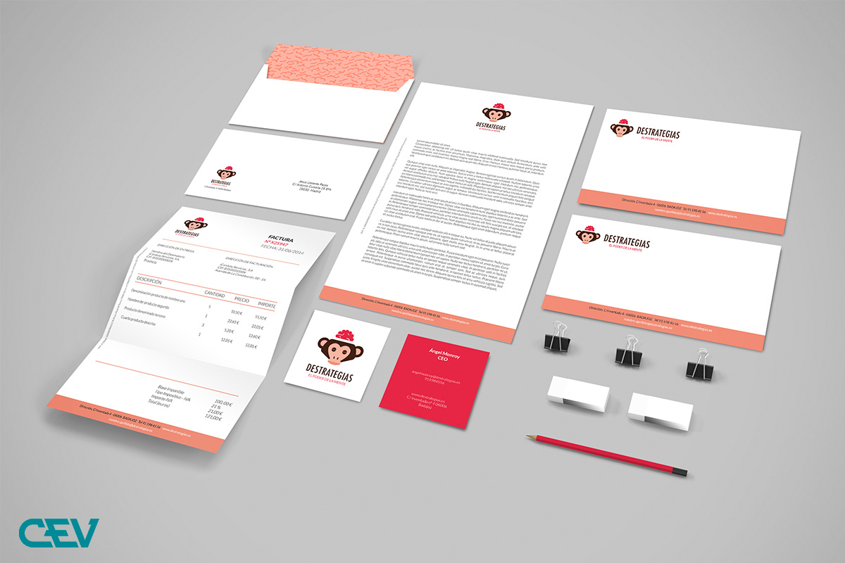 9-manual-corporativo-master-diseno-grafico-we-cev-madrid