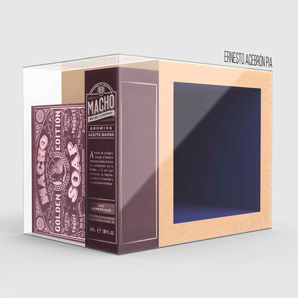 diseno-packaging-destacada