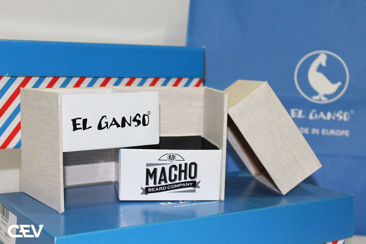 diseno_de_packaging_master_diseno_grafico_cev_madrid_20