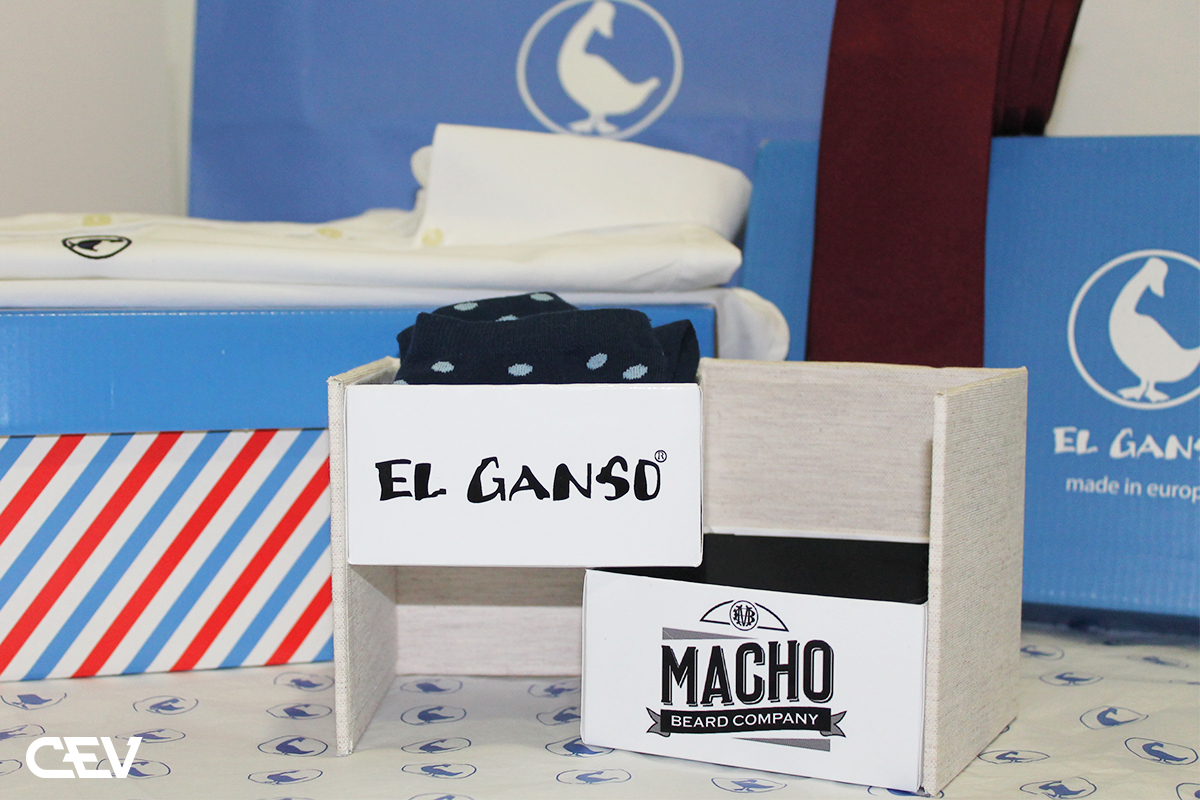 diseno_de_packaging_master_diseno_grafico_cev_madrid_21