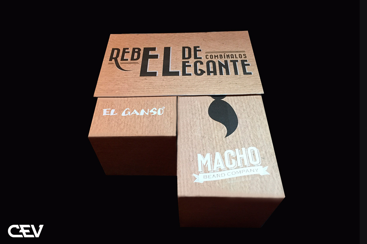 diseno_de_packaging_master_diseno_grafico_cev_madrid_24